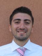 Gianpaolo Casciano