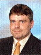 Michael Göhring