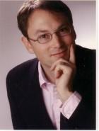 Christoph Haag