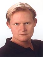 Sven Willem Burk