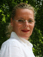 Claudia Buck-Gramcko