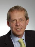 Gerd Stieler