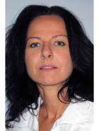 Susanne Bertenbreiter