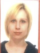 Irina Cretu