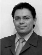 Ramon Avalos