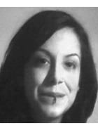 Carmen Alvarez Bravo