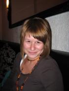 Carola Dörr