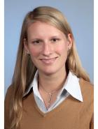 Sophie Hilferink