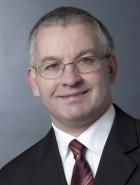 Guido Diethelm