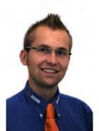 Tobias Hanelt