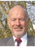 Werner Heim
