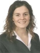 Marta Giraldo Clemente