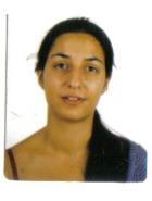 Carmen Maria Chouciño Chouciño