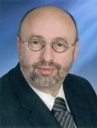 Joachim Billen