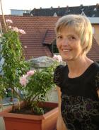 Wilhelmine Kusche