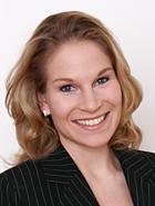 Monika Craubner