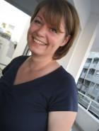 Christine Harjes