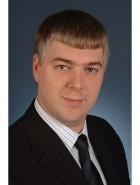 Evgenij Vlasov