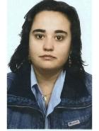 Macarena Ruiz Bautista