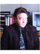 Jörg Robert Buschkamp