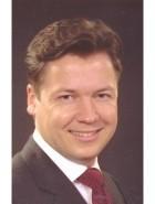Stefan Erbe