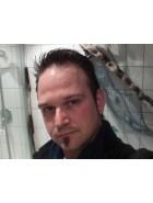 Christoph Bertsch
