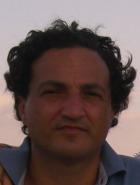Carlos Gil de Azcoiti