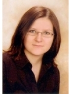 Katrin Friedl