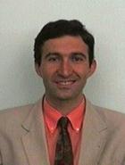 Massimo Bursi