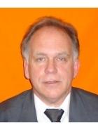 Adrian Skipper