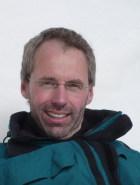 Andreas Domke