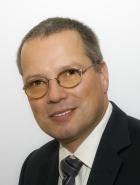 Matthias Gebhardt