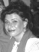Monika Gieringer