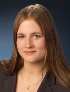 Maria Eckey