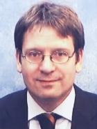 Roland Giesen