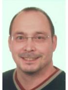 Thomas Gundling
