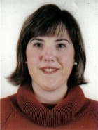 ANDREA GARCIA CANGA