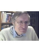 Jan-Henrik Johansson