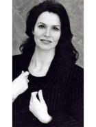 Janice Baird