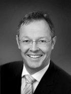 Christoph Herbst