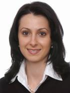 Irena Filipova
