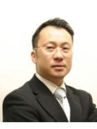 Chun Chung Au