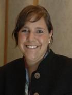 Stefanie Bichlmaier