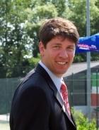 Hans-Jörg Dony