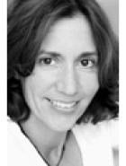 Darshana Borges