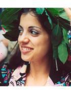 Deborah Baldasarre