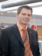 Sebastian Gerlach