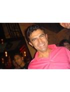 Omid Asadollahi