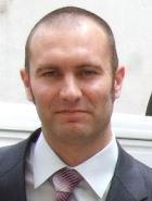 José María Bladé Caparrós