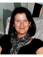 Tanja Erdner